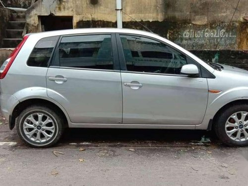 Used Ford Figo Titanium 2013 MT in Chennai