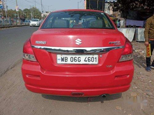 Used 2011 Maruti Suzuki Swift Dzire MT for sale in Kolkata