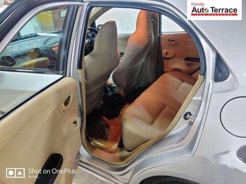 2014 Honda Brio MT for sale in Mumbai