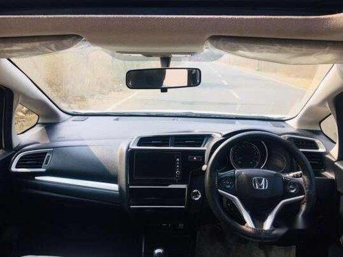 Honda WR-V 2018 MT for sale in Nagpur