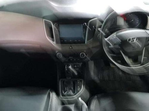 Used Hyundai Creta 1.6 SX 2015 AT for sale in Pune
