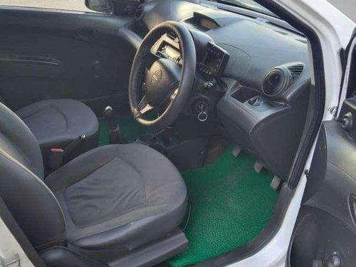 2015 Chevrolet Beat Diesel MT for sale in Jaipur