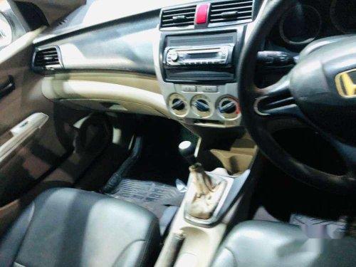 Used 2010 Honda City S MT for sale in Kolkata