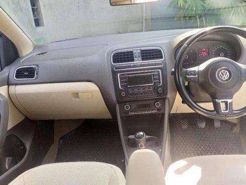 2013 Volkswagen Vento MT for sale in Palai