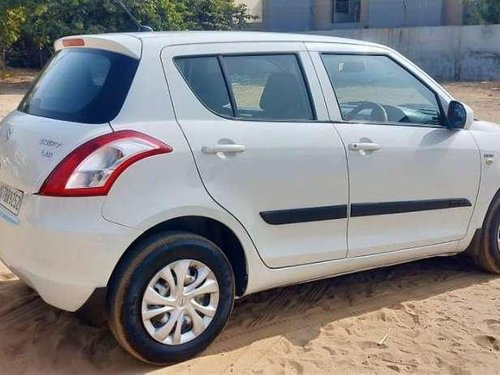 2015 Maruti Suzuki Swift LDI MT for sale in Ahmedabad