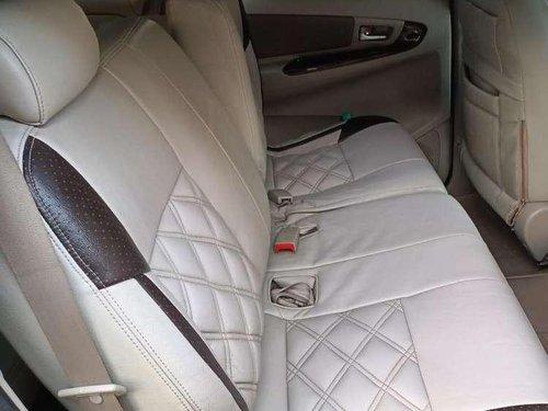 Toyota Innova 2.5 VX 7 STR 2014 MT in Ludhiana
