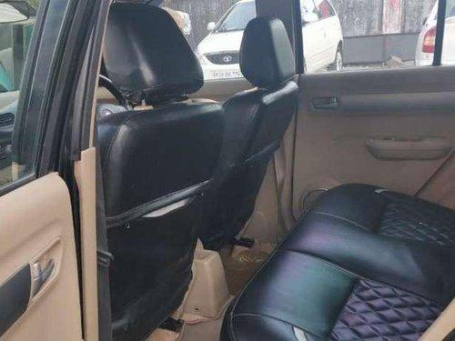 Maruti Suzuki Swift VXI 2009 MT for sale in Hyderabad