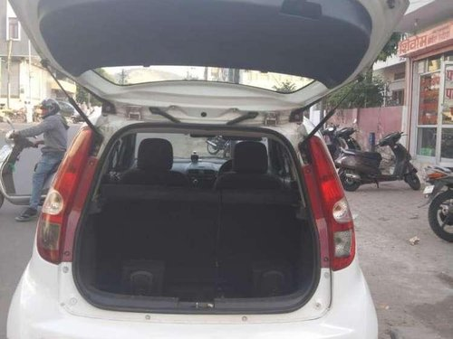 Used Maruti Suzuki Ritz 2015 MT for sale in Jaipur