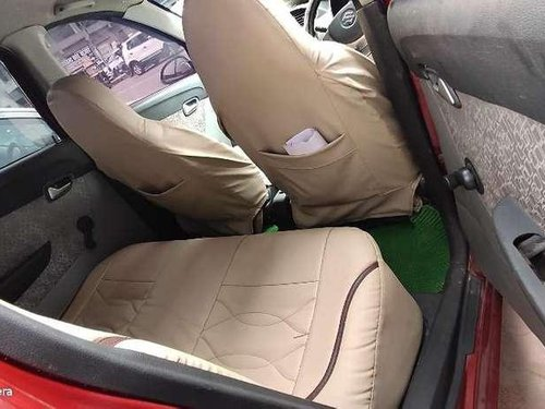 Used Maruti Suzuki Alto 800 VXI 2017 MT for sale in Patna