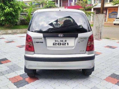 Used 2008 Hyundai Santro Xing GLS MT for sale in Palai