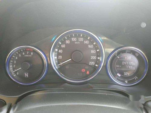 2015 Honda City VX CVT AT for sale in Mumbai