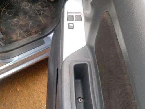 2012 Maruti Suzuki Wagon R MT for sale in Coimbatore