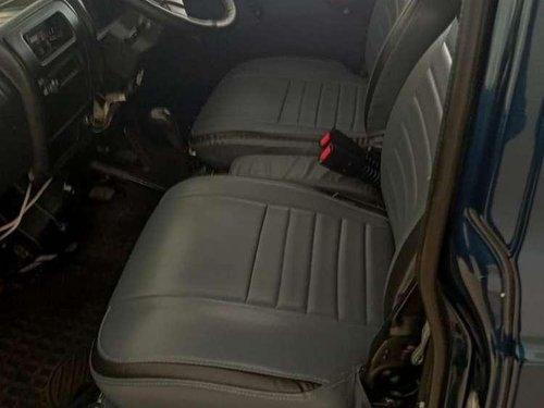 2017 Maruti Suzuki Omni MT for sale in Vellore