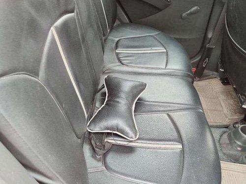 2013 Chevrolet Beat Diesel MT for sale in Gurgaon