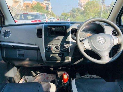 2011 Maruti Suzuki Wagon R LXI MT for sale in Jodhpur