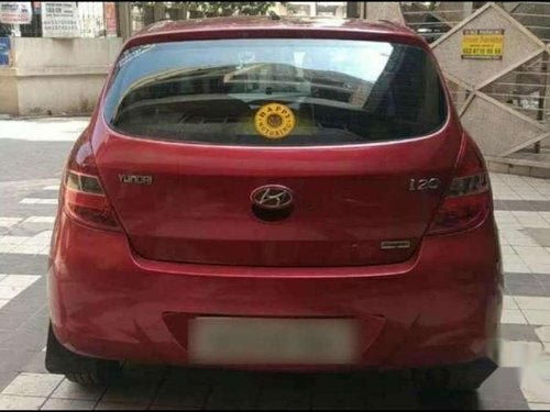 Hyundai i20 Magna 2010 MT for sale in Chinchwad