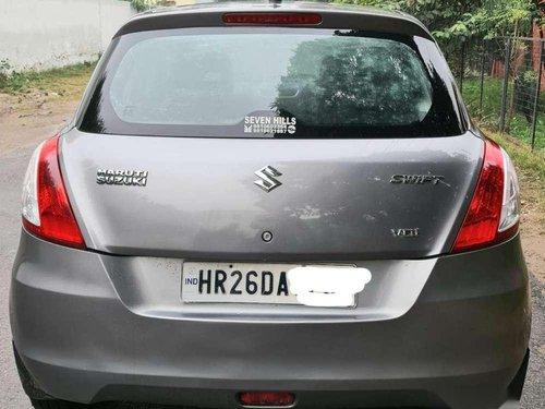 Maruti Suzuki Swift VDI 2016 MT in Gurgaon