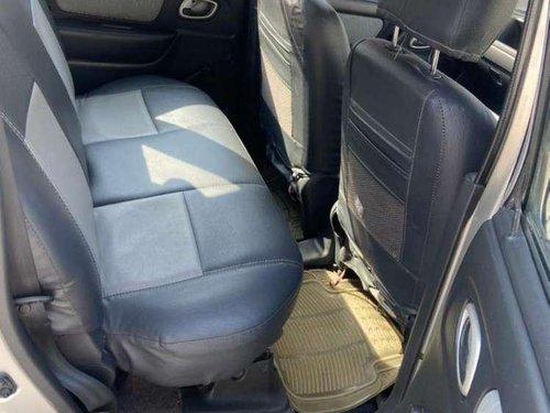 Used Maruti Suzuki Wagon R LXI 2008 MT for sale in Bathinda