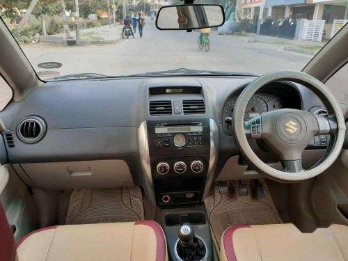 2007 Maruti Suzuki SX4 MT for sale in Nagar