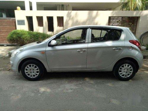 2010 Hyundai i20 Magna 1.4 CRDi MT in Chennai