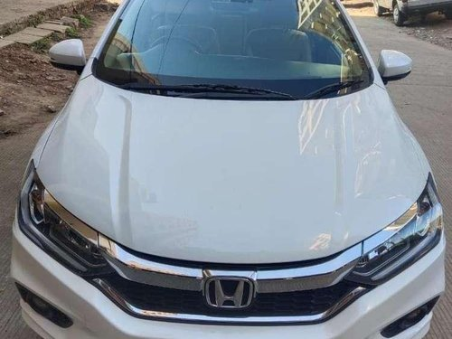 Used Honda City 2019 MT for sale in Dewas