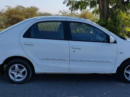 Used 2012 Toyota Etios GD MT for sale in Ahmedabad