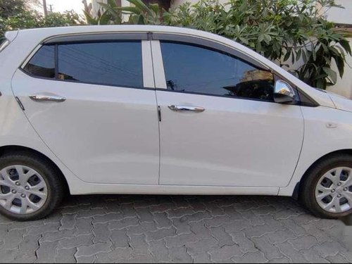 Used 2015 Hyundai Grand i10 Magna MT for sale in Nagpur