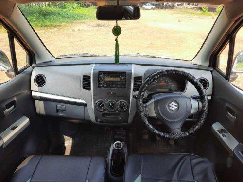 Maruti Suzuki Wagon R LXI 2011 MT in Malappuram