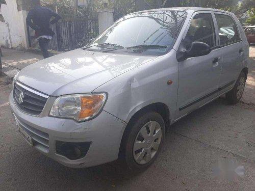 2011 Maruti Suzuki Alto K10 VXI MT for sale in Nagar