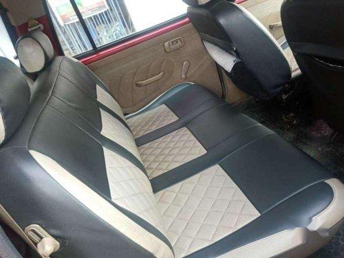 Used Chevrolet Tavera 2007 MT for sale in Kollam