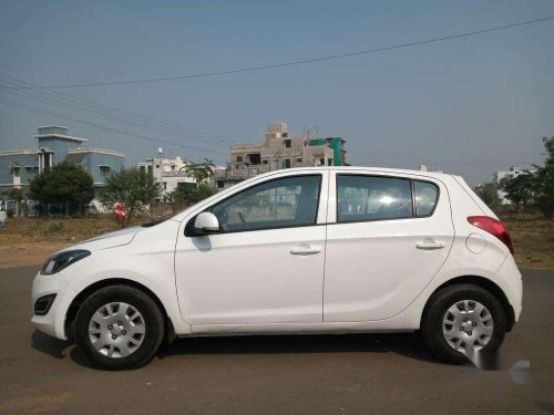 Hyundai i20 Asta 1.4 CRDi 2013 MT for sale in Nagpur