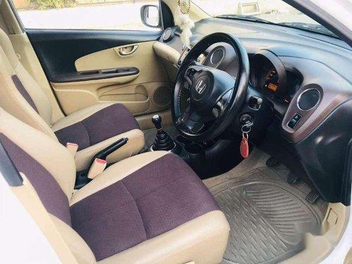 Honda Amaze VX i DTEC 2013 MT for sale in Jalandhar