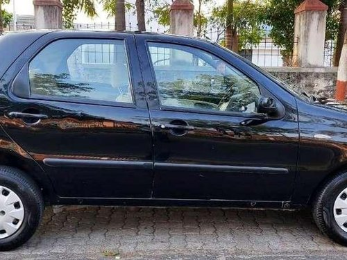 Used 2008 Fiat Palio MT for sale in Pune