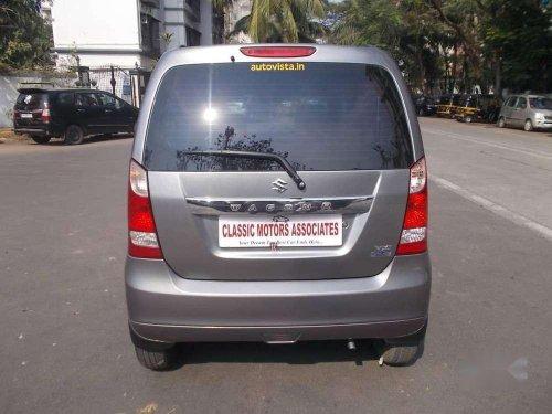 2018 Maruti Suzuki Wagon R VXI AT in Mumbai