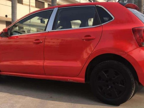 Volkswagen Polo 2012 MT for sale in Lucknow