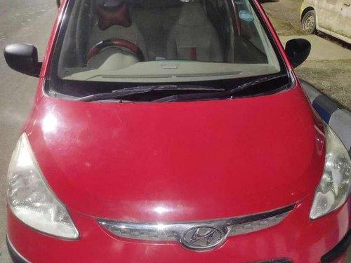 Used 2008 Hyundai i10 Asta 1.2 MT for sale in Kolkata