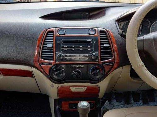 Used Hyundai i20 Magna 1.2 2009 MT for sale in Vadodara