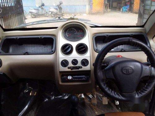 Used 2013 Tata Nano Lx MT for sale in Thane