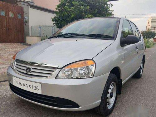 2013 Tata Indica V2 MT for sale in Erode