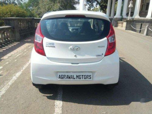 Hyundai Eon Era 2015 MT for sale in Indore