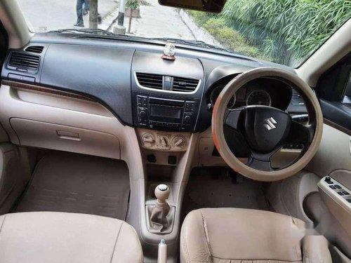 Used Maruti Suzuki Swift Dzire 2016 MT for sale in Kolkata