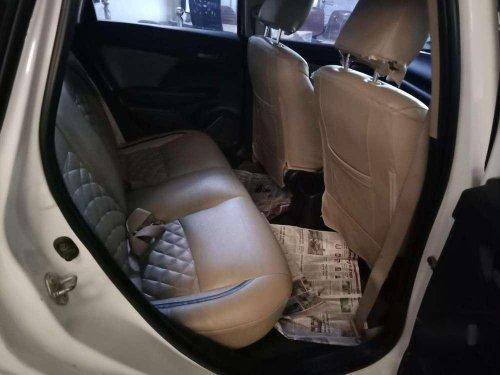 Used Honda Jazz S 2015 MT for sale in Nagpur