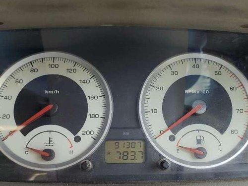 Used Tata Indigo GLX 2006 MT for sale in Thane
