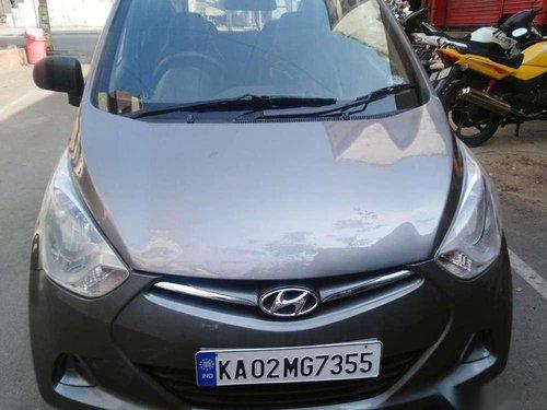 Hyundai Eon Era 2012 MT for sale in Nagar