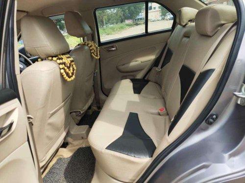 Used 2014 Maruti Suzuki Swift Dzire MT for sale in Thanjavur