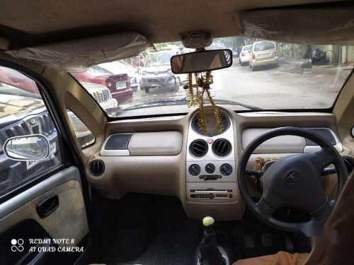2014 Tata Nano Twist XT MT for sale in Hyderabad
