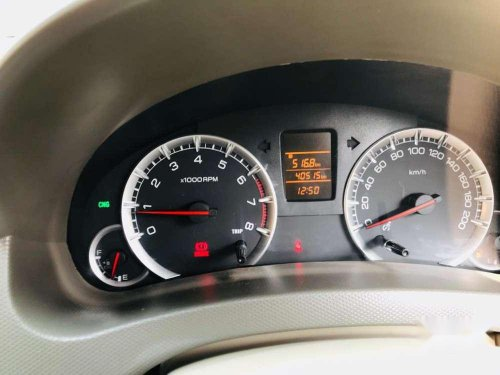 Used 2016 Maruti Suzuki Ertiga VXI CNG MT for sale in Thane