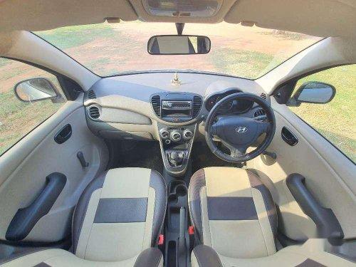 Hyundai i10 Era 1.1 2015 MT for sale in Madurai