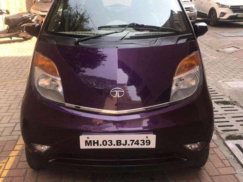 Used 2014 Tata Nano Twist XT MT for sale in Mumbai