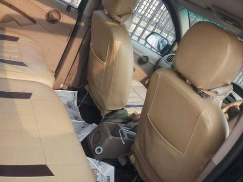 Used Mahindra Xylo 2010 MT for sale in Lucknow